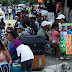 Mundo| Brasil dará residência permanente a imigrantes venezuelanos