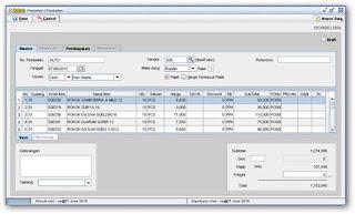 aplikasi akuntansi excel,program akuntansi excel,software akuntansi excel