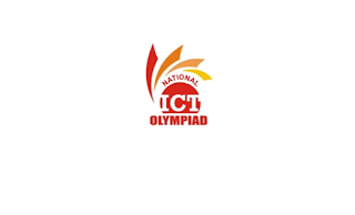 National ICT Olympiad Competition Results - 2018 | 1st & 2nd Stage