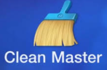 Clean master APk For android free download