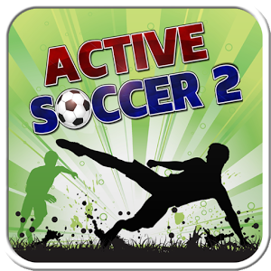Download Active Soccer Apk