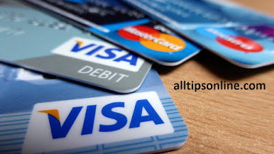 credit card, credit score, digital credit card, how to get a credit card, how to use credit card, Smart Ways to use your Credit Card, ways to build credit score, ways to use credit card wisely,