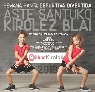 https://www.bilbaokirolak.com/servlet/Satellite/bk/esp/inicio/semana-santa-deportiva--divertida-2018/bk_noticia_fa