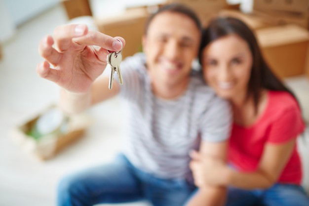best strategy for selling your property fast and at best possible price,how to sell property fast,selling my house what do i need to know