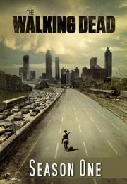 The Walking Dead | Bmovies