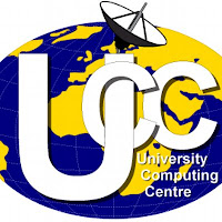 Job Opportunities at The University of Dar es Salaam Computing Centre (UCC)
