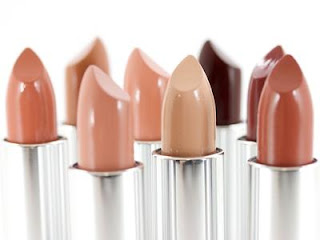 Cara Memilih Lipstik yang Bagus Sesuai Warna Kulit Kuning Langsat, Putih, Sawo Matang, Gelap