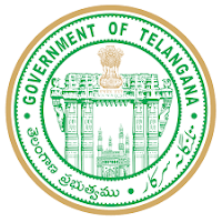 Telangana SSC Results 2016 by Name Wise Search results.cgg.gov.in