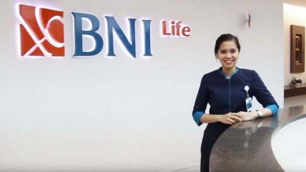 Cara Pembatalan Asuransi BNI Life