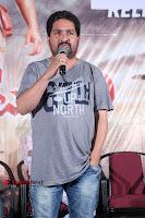 Rakshaka Bhatudu Telugu Movie Audio Launch Event  0014.jpg