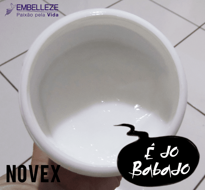 novex-é-do-babado-by-evelyn-regly (1)