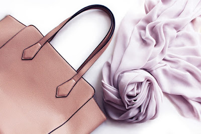 bolsas-femininas-de-couro