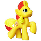 My Little Pony Wave 11 Sunset Shimmer Blind Bag Pony