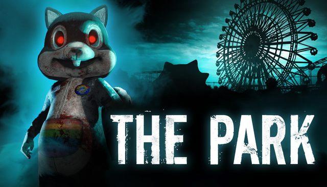 THE PARK-CODEX