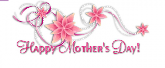 Mothers-Day-Sayings-Images-for-friends