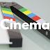 A quem pertence o Cinema?
