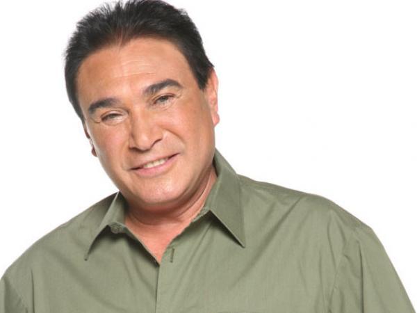 Daniel Alvarado - Negrito Fullero