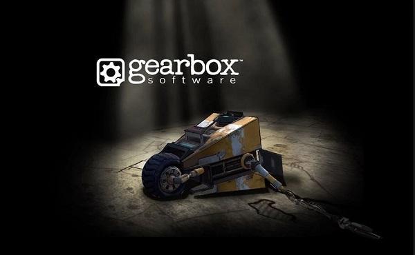 أستوديو Gearbox يشوق لمشروع إضافي قادم خلال معرض PAX East و هذه أولى الصور..