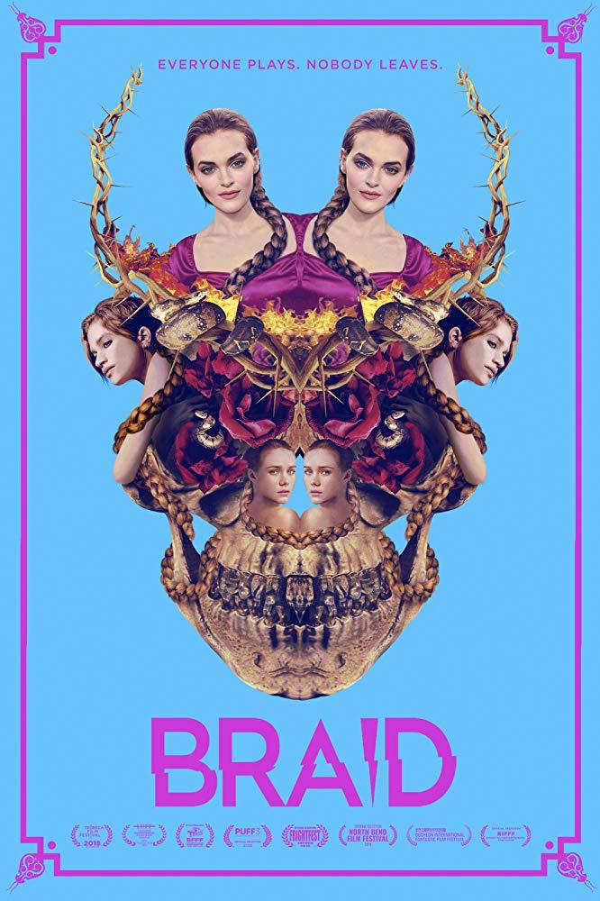 Braid 2018 720p WEB DL mkv – FBHSTREAM