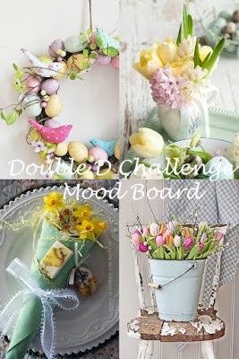http://daranddiane.blogspot.com/2017/03/think-spring.html
