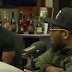 Charlamagne gets on Beanie Sigel head about The Game/Meek Mill beef in Breakfast Club interview