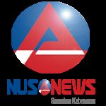 NBCIndonesia