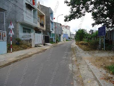 Đất xây dựng chính chủ sổ đỏ phường 9 Đà Lạt