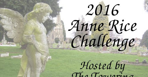 2016 Reading Challenges: How Did I Do?
