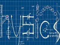 RPP Fisika SMA Kelas X Kurikulum 2013 Semester 1 dan 2
