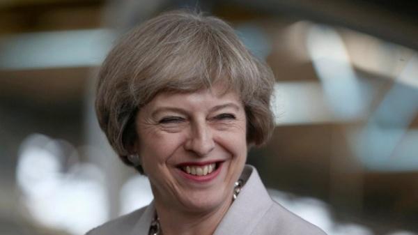 Parlamento británico respalda calendario del Brexit