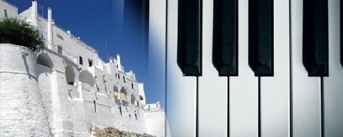 pianostuni festival