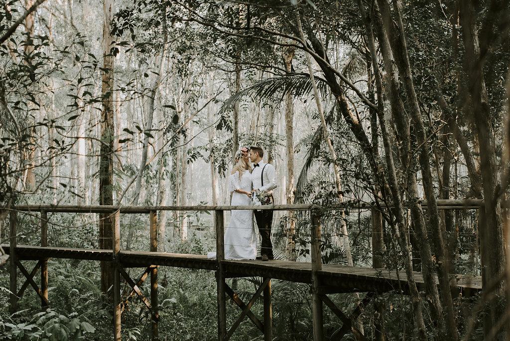 JETAIME WEDDINGS AND EVENT STYLIST GOLD COAST BOHO WEDDINGS