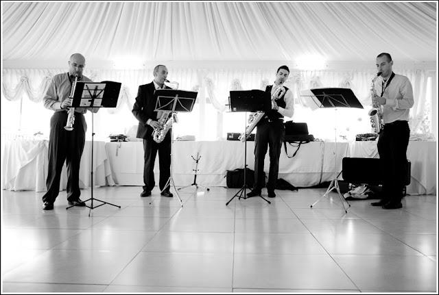 15 AVVISO: LoDiesis Sax QuartetAvvisi - Novità