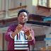 Video: Madee - Hela