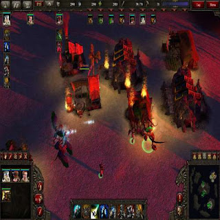 Spellforce 2 Demons Of The Past Game For PC Full Version For Torrent