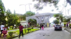 Unical admission Cut off mark 2018