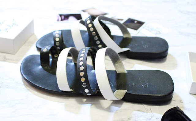 myndos review, bymyndos review, myndos sandals, myndos sandal, myndos shoe review, myndos etsy review, myndos etsy, myndos shoes review, bymyndos etsy, handmade shoes myndos
