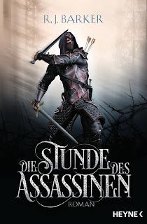 https://www.randomhouse.de/Paperback/Die-Stunde-des-Assassinen/R.J.-Barker/Heyne/e513799.rhd