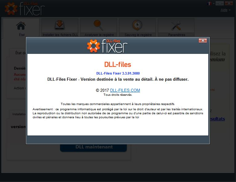 dll files fixer 3.3.91 download