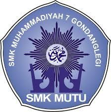 lowongan kerja tenaga pendidik & non pendidik SMK Muhammadiyah 7 Gondanglegi Tahun 2018