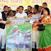 उमरिया में शबरी कोल महाकुंभ में शामिल हुए मुख्यमंत्री, प्रदेश में बनेगा कोल विकास प्राधिकरण - मुख्यमंत्री  कमल नाथ