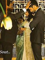 naga chaitanya samantha engagement images southcolors%2B%25284%2529