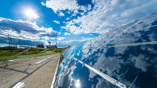 beneficios ciudad energias renovables