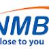 NAFASI ZA KAZI NMB BANK , Deadline:2017-06-28