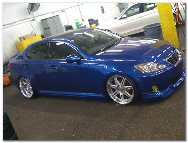 Best WINDOW TINTING In Waldorf MD
