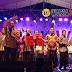Edy Rahmayadi Sumbang Beberapa Lagu Pada Malam Pagelaran Budaya di Nisel
