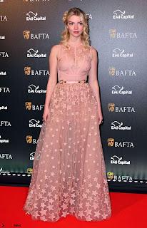 Anya-Taylor-Joy+-BAFTA-Gala-Dinner-2017--07.jpg