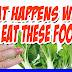 SQUASH Inflammation! Watch What Happens when you Eat These Foods!
