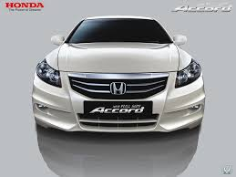 Honda Cikarang Bekasi Jawa Barat, Paket Dp Ringan Mobil Honda Accord Super Premium