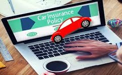 Tips for buying best car insurance 2018